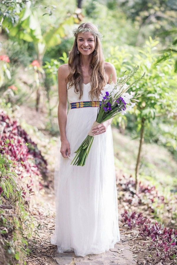 Low-Key-Guatemala-Wedding-at-Earth-Lodge (10 of 26)