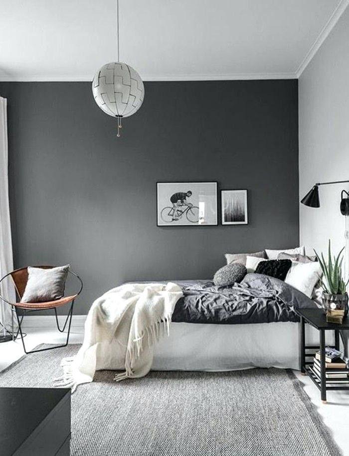 Schlafzimmer Lampen Ikea Interior Desain