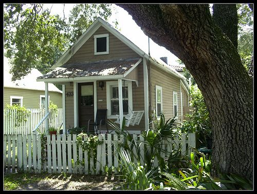 Best 25 Shotgun House Ideas That You Will Like On Pinterest