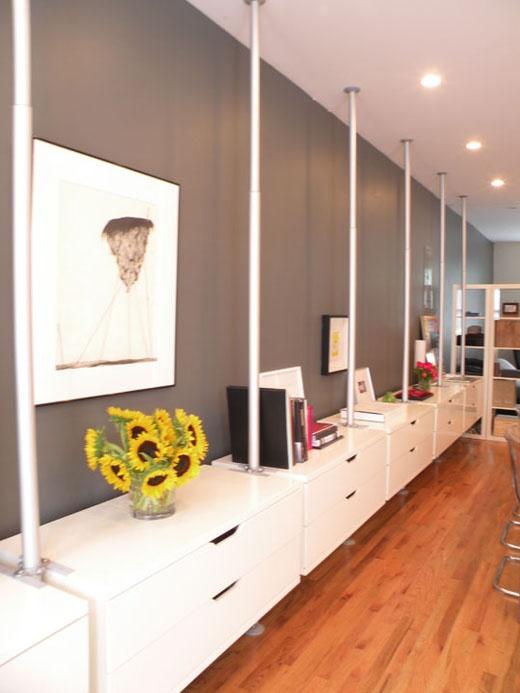 27 best stolmen ideas images on pinterest. Black Bedroom Furniture Sets. Home Design Ideas