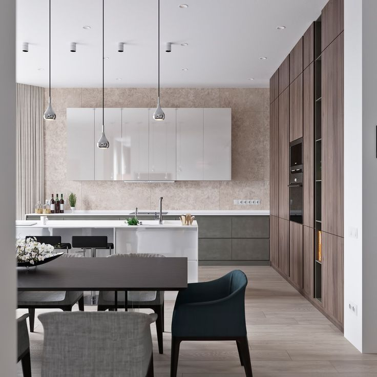 stone-wood-and-concrete-dining-room-theme.jpg 1,200×1,200 ピクセル