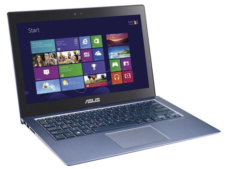PC portable Mistergooddeal, achat Pc portable ASUS ZenBook UX302LG-C4027H prix promo Mistergooddeal 1 099.95 € TTC au lieu de 1 466.39 €