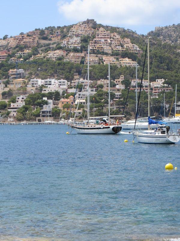 97_Port-Andratx-Mallorca