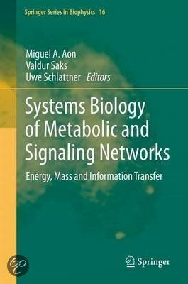 58 best biology images on pinterest ap biology biology and amazon systems biology of metabolic and signaling networks energy mass and information transfer fandeluxe Choice Image