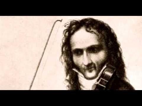 ¿Cómo comprar un buen violín? - YouTube