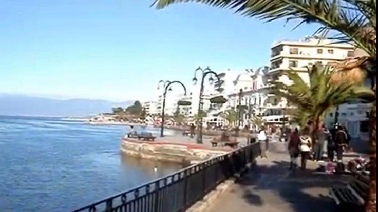 Χαλκίδα - Εύβοια  - Chalkida Evia Greece