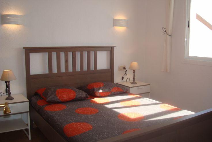 Apartment Casa Santo, Benitachell | White Coast