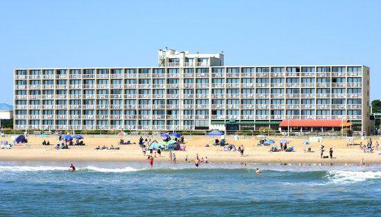 Now $56 (Was $̶7̶4̶) on TripAdvisor: The Oceanfront Inn, Virginia Beach. See 496 traveler reviews, 254 candid photos, and great deals for The Oceanfront Inn, ranked #24 of 109 hotels in Virginia Beach and rated 4 of 5 at TripAdvisor.