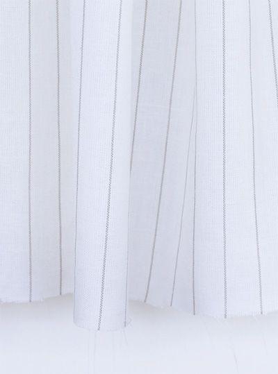 Best 25 Pinstripe Curtains Ideas On Pinterest Drapery