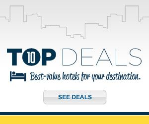 Search For Flights, Hotels!: Greece Travel Packages And Everything You Need To ...