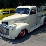 Love the classic trucks!Automobiles, Classic Cars, Mydreamcar Otherstuffilik, Vintage Trucks, My Dreams Cars, Motorcycles Cars Machine, Classic Trucks, Cars Trucks Biks, Cars Jeeps Trucks