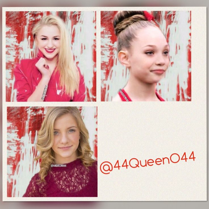 Original Trio icon pack! ONLY PLAY IF YOU WILL USE THESE ICONS! To win try and answer these following Dm trivia questions!! 1.Who learned to hail a taxi when they were 7 in NY? 2.How old was Kendall when she started dancing? 3.How old is JoJo?