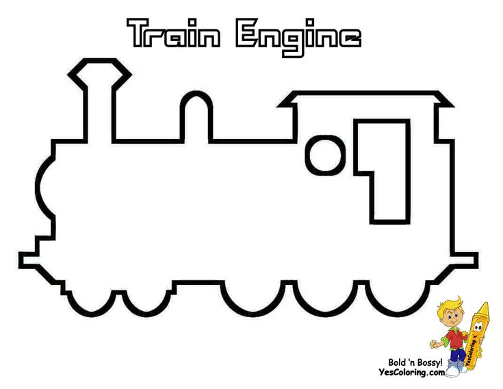 the boxcar children coloring pages - 1000 images about ironhorse train coloring pages on