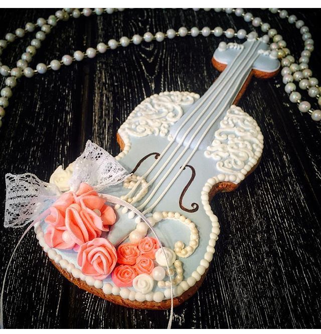 12 Best Images About Music For Melodica On Pinterest: 309 Best Images About Music Themed Cookies On Pinterest