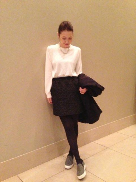 洋服|辺見えみり オフィシャルブログ 『えみり製作所』 Powered by Ameba