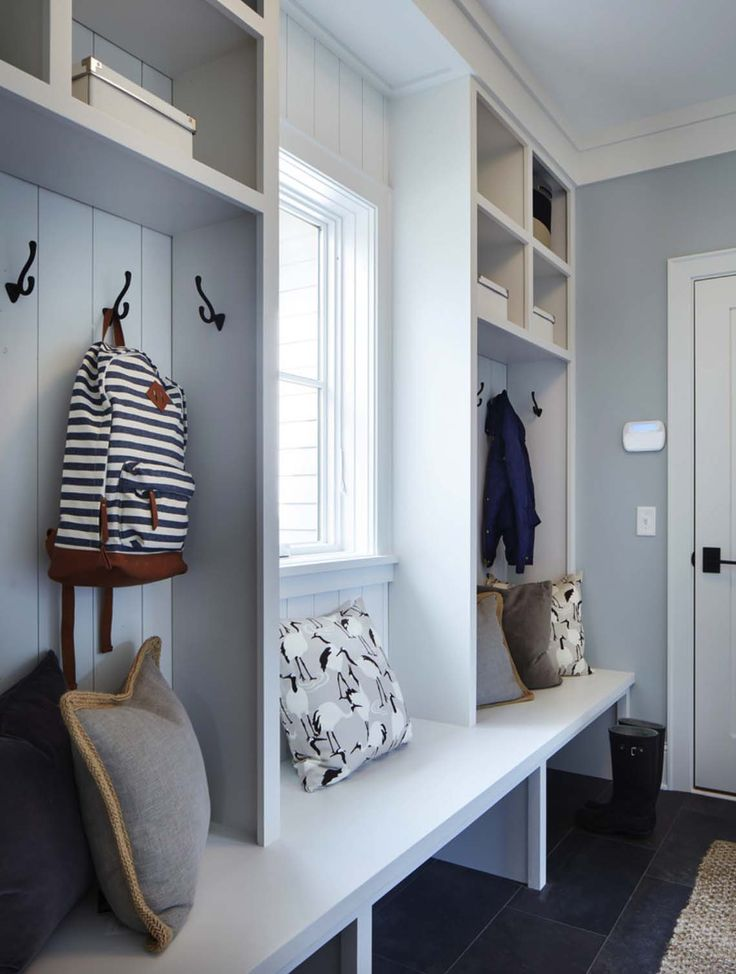 17 best images about mudrooms on pinterest machine a