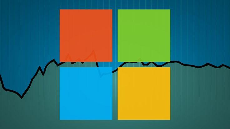 Political Leaders Rebuke Microsoft's Mass Layoffs