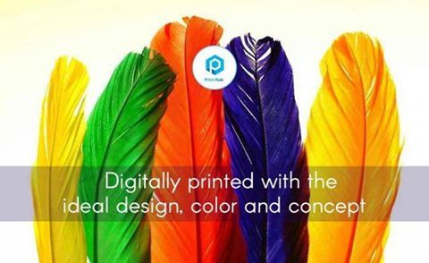 A good make over can make a lady more beautiful Let our ideal way of printing make your product more impressive Tell *690# unique code with us and get 5% discount offer for all your printing works #DigitalPrinting #Printing #Prints #designs #Colors #Concepts #Best