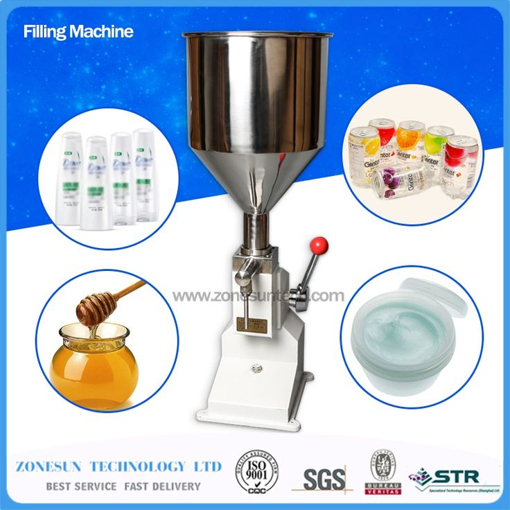 133.40$  Buy now - http://ali8y0.worldwells.pw/go.php?t=32733613431 - A50 NEW Manual Filling Machine (5~50ml) for cream & shampoo & cosmetic filler, paste filler, sausage filler, gel filler,