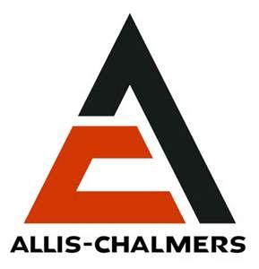 Allis Chalmers Logo - Bing Images