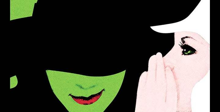 WICKED at QPAC  12 Feb, 2015 - 12 Apr, 2015  https://www.visitbrisbane.com.au/south-bank/whats-on/family-friendly/wicked-at-qpac?sc_lang=en-au