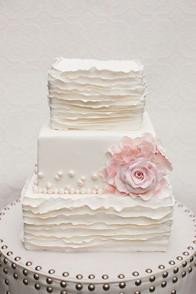 wedding cake recipe from mix 46 best images about wedding cakes mix textures on 23607