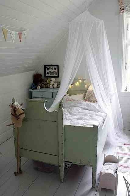 99 Best Images About Home / Mosquito Net On Pinterest