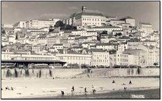 História - Artes & Imagem: Fotos históricas: Portugal