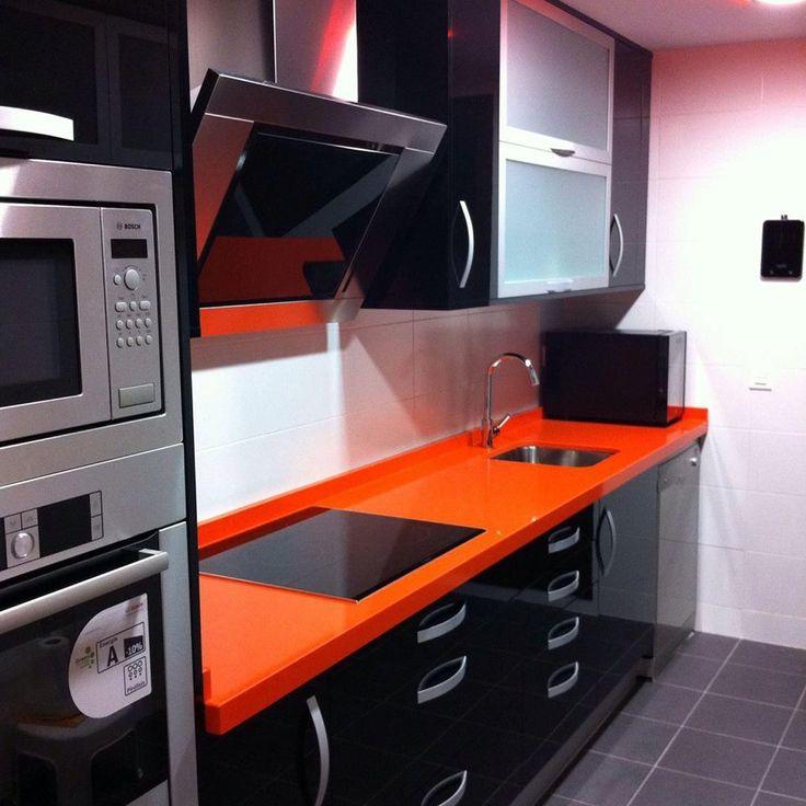 Segunda Mano Muebles De Cocina En Madrid. Cheap Muebles Oficina ...