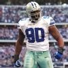 Dallas Cowboys Football Clubhouse - ESPN