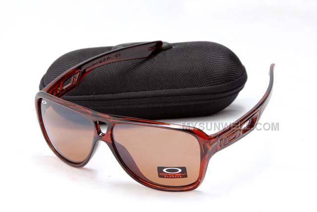 http://www.mysunwell.com/cheap-oakley-dispatch-ii-sunglass-7858-brown-frame-brown-lens-wholesale.html Only$25.00 CHEAP OAKLEY DISPATCH II SUNGLASS 7858 BROWN FRAME BROWN LENS WHOLESALE Free Shipping!