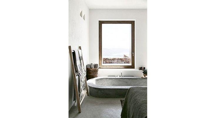 les 25 meilleures id es concernant salle de bain 5m2 sur pinterest dimension douche salle de. Black Bedroom Furniture Sets. Home Design Ideas