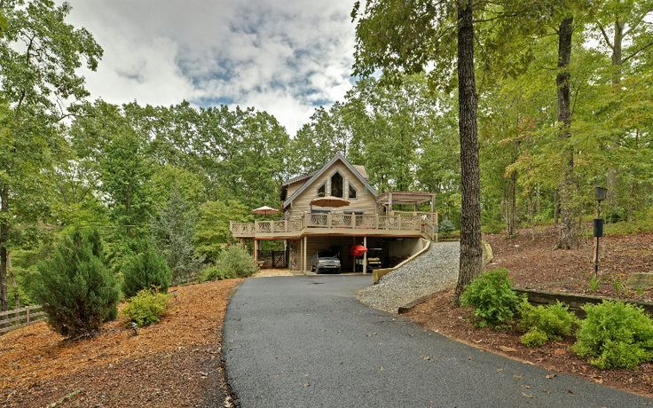 North Georgia Homes for sale - $250k to $300k | North Georgia Mountain Realty, LLC - Real Estate for sale in Blue Ridge, GA