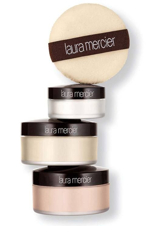 Laura Mercier Set & Glow Trio 2017 – Beauty Trends and Latest Makeup Collections | Chic Profile
