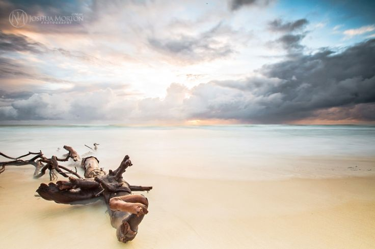 JMPH-2051a-1000px-w Kingscliff Beach Landscape Photography