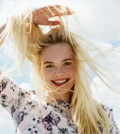 Tips Mengatasi Rambut Bercabang Di Musim Kemarau | http://updatesehat.blogspot.com/2014/12/tips-mengatasi-rambut-bercabang-di-musim-kemarau.html