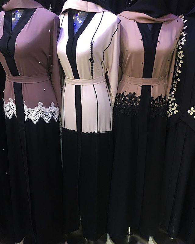 For order/enquiries please DM,COMMENT or WHATSAPP ✅ on +971522553548 Wholesale/retail. : Available in sizes: 52,54,56,58,60 and 62 : #fashion #hijabfashion #abayafashion #uaeabayas #dubaifashion #nigerianfashion #abuja #kaduna #kano #lagos #abayawholesale #southafrica #canada #abayastyle #lacedabaya #unitedstates #openabaya #abayaaddict #abayalovers #abaya #katsina #abayadubai #abayastyle #dubaiabaya #muslimah #sychelles #nigerianmuslimahfashion #maldives #kaftan #wholesaleabayas