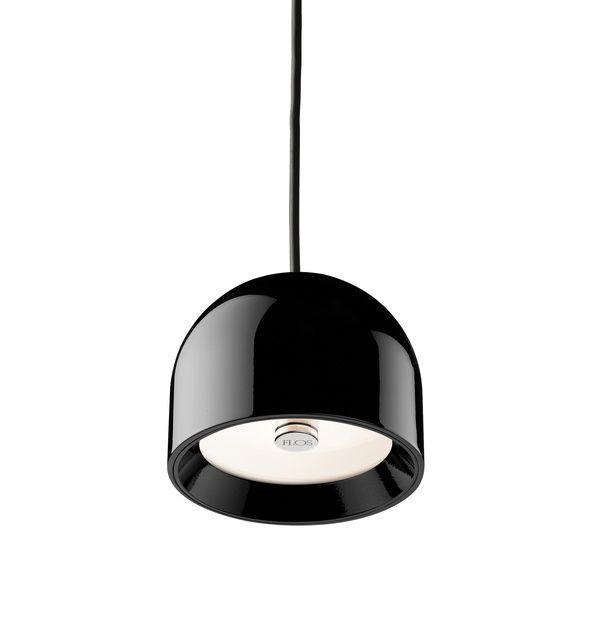 Wan Pendant by Flos — ECC Lighting & Furniture