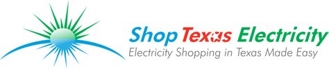 Dallas electric providers provide different options for customers. Electricity shopping is made easier with Shop Texas Electricity. Start saving on your home or businesses electricity needs today! http://www.shoptexaselectricity.com