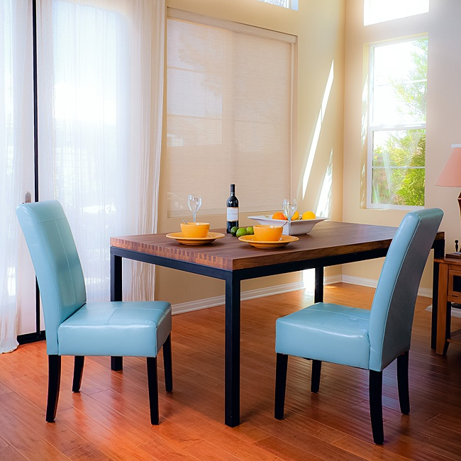 65 best Chairs images on Pinterest Dining chair set Dining room
