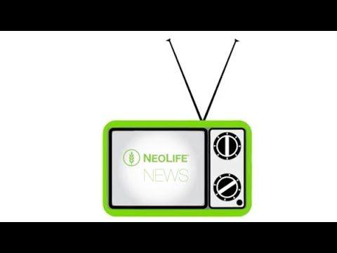 NeoLife News (June 2015)