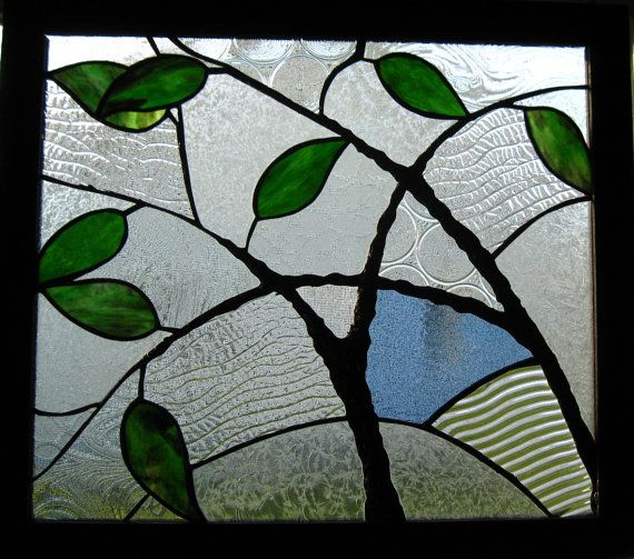 15 best images about stained glass for guest room on for 15 royal terrace day spa