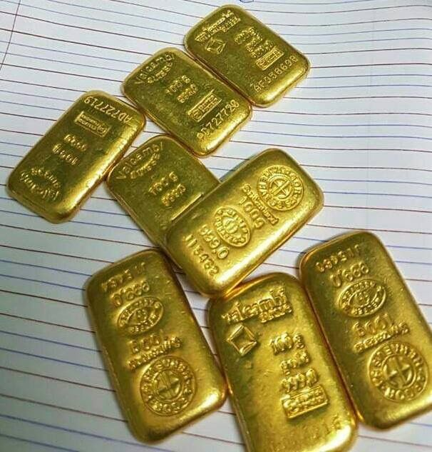 Gold bars for sale we are giving 100% origin gold and fine bars 999 purity and 24 kt  Our price 15% less than market Contact Mr Bhavesh Patel  patel.goldbars@gmail.com Condition must meet us deal no fake call