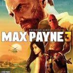 [Shop] Max Payne 3 CD Key - $20.7