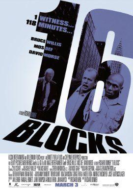 $~WATCH~HD 16 Blocks (2006) download Free Full Movie mp4 3D avi BDRip HQ Stream high quality