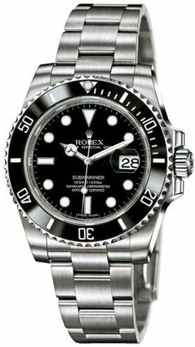 NEVER WORN ROLEX SUBMARINER MENS WATCH 116610 https://www.carrywatches.com/product/never-worn-rolex-submariner-mens-watch-116610/ NEVER WORN ROLEX SUBMARINER MENS WATCH 116610  #blackceramicwatch #ceramicwatches #mensceramicwatches #rolexwatchesformen