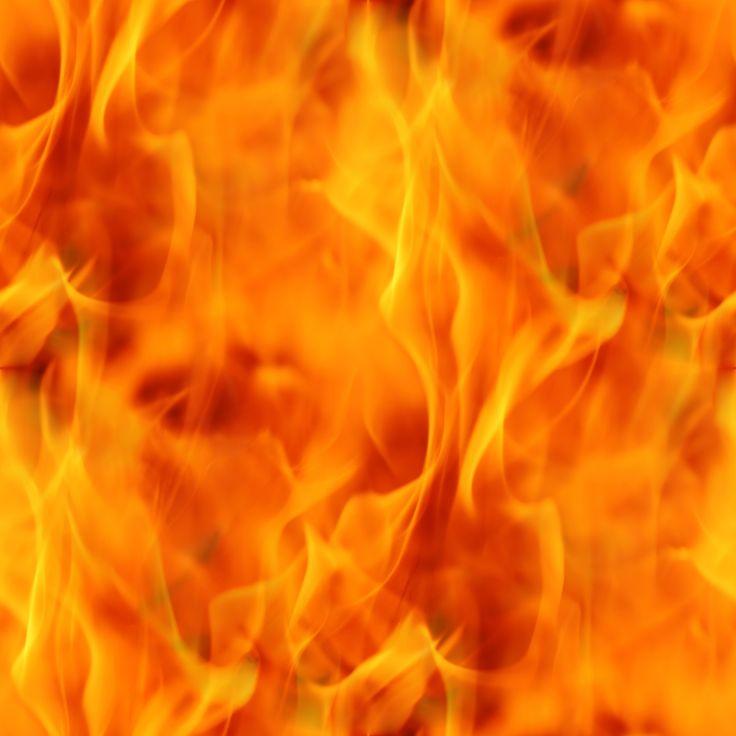 Fire Texture #fire #lava #hot