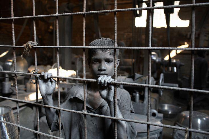 G.M.B.AKASH-BANGLADESHChild Labour, Photos Stories, Labor Today, Child Labor, Education Institution, Gmb Akashic, Childlabourjpg 750501, Children, Pain Photos