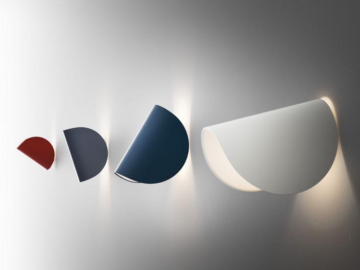 IO, design Claesson Koivisto Rune