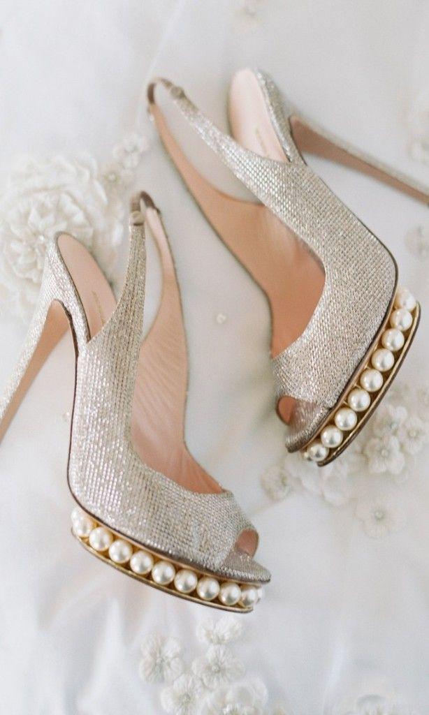Unique Wedding Shoes Unique Wedding Shoes Fun Wedding Shoes Homecoming Shoes